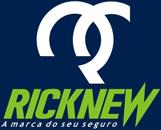 RICKNEW - A marca do seu seguro